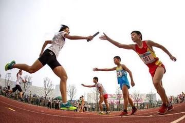 youth-olympics-mixed-relays-test-event
