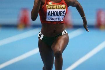 report-womens-60m-hurdles-heats-sopot-20141