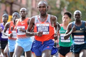decisive-wins-from-jeptoo-and-mutai-in-new-yo