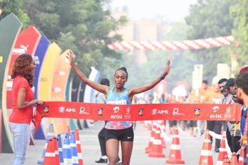 gemechu-course-record-delhi-half-marathon-201