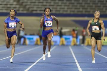 jamaican-championships-2019-thompson
