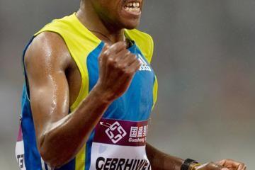 gebrhiwet-the-gold-medal-favourite-bydgoszc