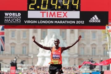 kipsang-and-keitany-claim-london-titles-for-k-1