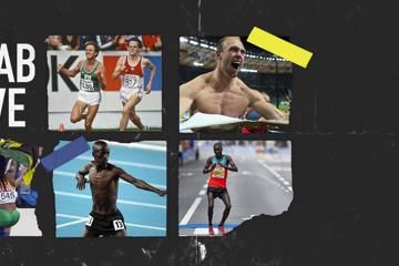 fab-five-celebrations-iaaf-world-championship