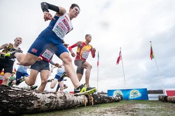 world-cross-country-aarhus-2019-u20-men-previ