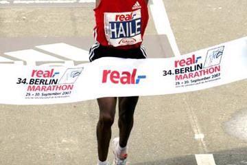 haile-20426-world-record-in-berlin-update
