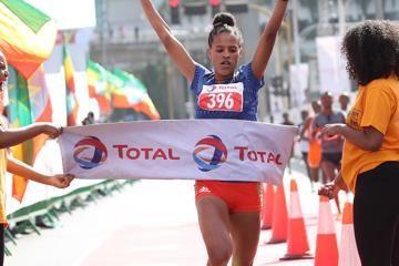 ethiopia-trial-race-world-half-yehualaw-kiros