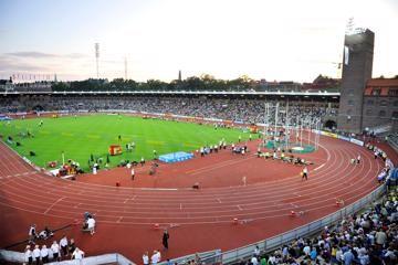 stockholm-diamond-league-entry-lists