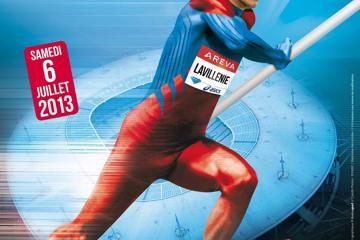 supermen-lavillenie-and-lemaitre-reveal-secre