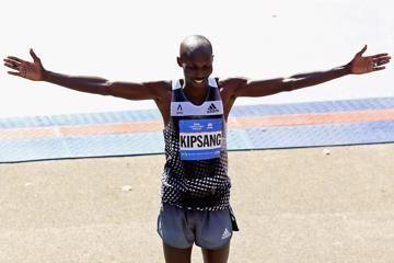 wilson-kipsang-world-championships-record-mar
