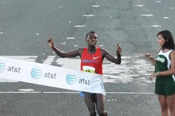 karoki-world-record-copenhagen-half-marathon