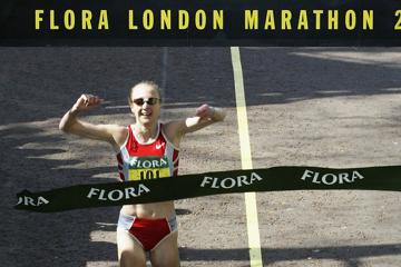 radcliffe-london-marathon-lifetime-achievemen