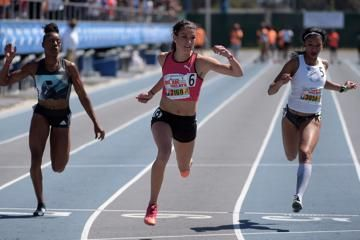 world-leads-for-cabral-and-prandini-at-mt-sac