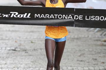 lisbon-rock-roll-half-marathon-2015-rionoripo