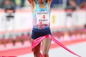 assefa-wins-nagoya-marathon