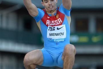 menkov-jumps-839m-in-eugene-best-in-the-world