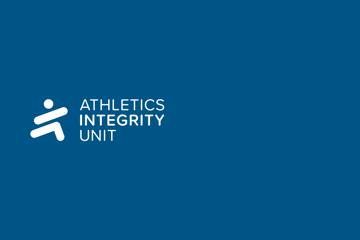 world-athletics-aiu-rusaf-breach-rules