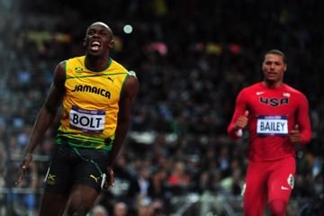 bolt-named-aips-athlete-of-the-year