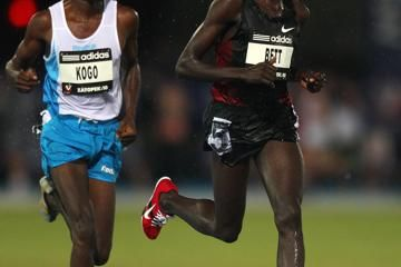 bett-proves-best-in-zatopek-10