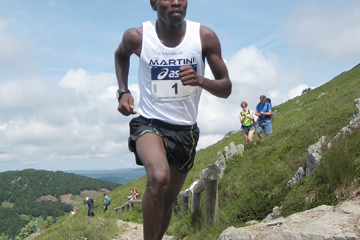 smarna-gora-wmra-mountain-running-world-cup