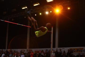 banska-bystrica-high-jump