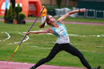 klucinova-and-karpov-prevail-in-kladno-iaaf