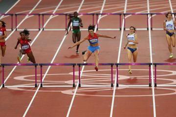 epic-400m-hurdles-clash-set-for-eugene-iaaf