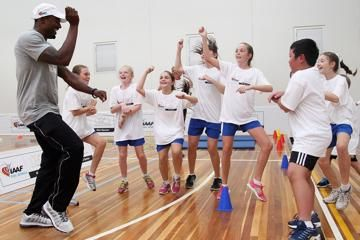 melbourne-nestle-healthy-active-kids-athletic