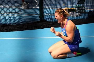 rio-2016-olympic-games-women-discus-final