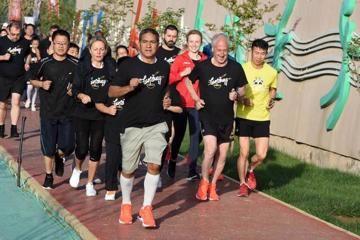 iaaf-run-24-1-2019-lanzhou