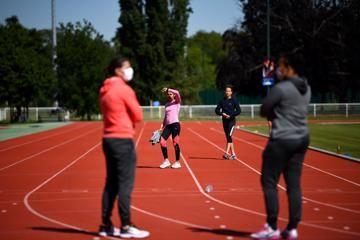 coronavirus-updates-athletics-15