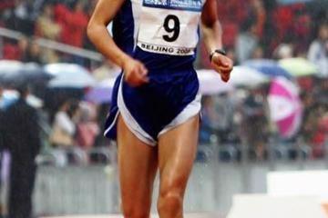 mongolia-and-china-take-marathon-honours-be