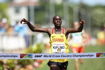 kiplimo-uganda-u20-world-cross-country-champi