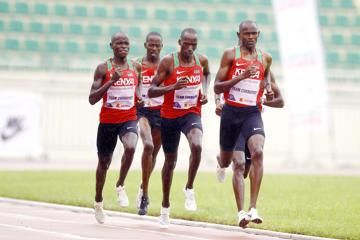 excitement-building-for-nairobis-kip-keino-cl