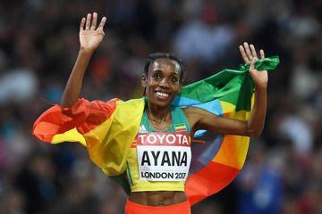 report-womens-10000m-final-iaaf-world-champ
