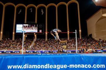 monaco-diamond-league-2016-ibarguen-barshim