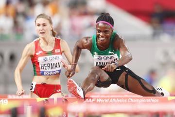 tobi-amusan-hurdles-nigeria