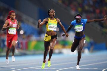rio-2016-womens-200m-final