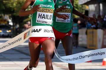hailu-surprises-in-kavarna-womens-race-repo
