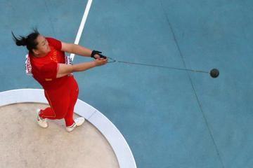 asian-hammer-record-wang-zheng