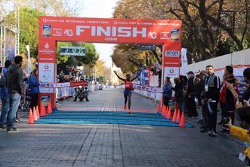istanbul-beirut-hefei-guadalajara-marathons-2
