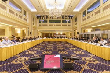 iaaf-council-meeting-vienna