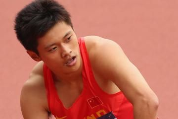 chinese-championships-2014-record-200m-xie-zh