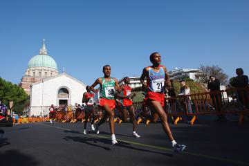 world-half-marathon-championships-top-perform
