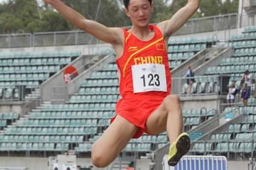chinese-athletes-show-donetsk-medal-potential