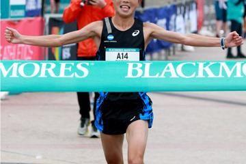 tanigawa-harun-sydney-marathon