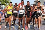 a-bekele-and-wangary-take-langueux-10km-title