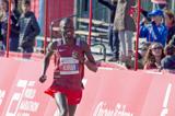 chicago-marathon-2017-elite-field
