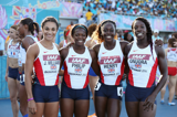 iaaf-world-relays-2017-british-team