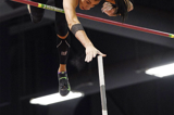 demi-payne-usa-pole-vault